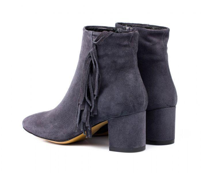 Ботинки для женщин Braska BS2528 продажа, 2017