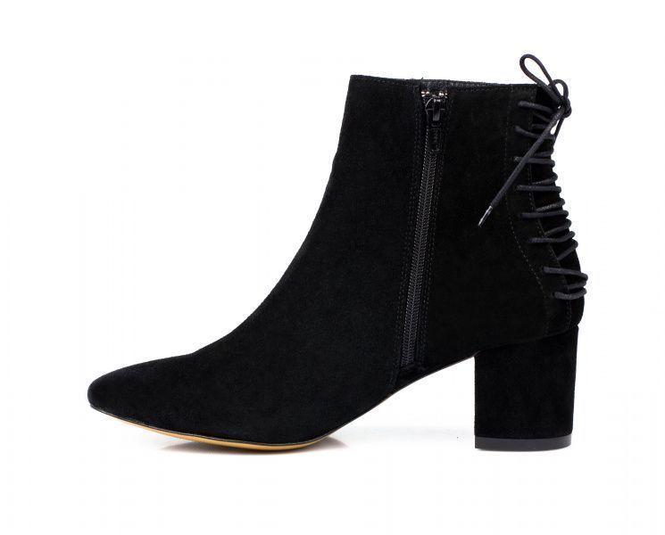 Ботинки для женщин Braska BS2529 купить в Интертоп, 2017
