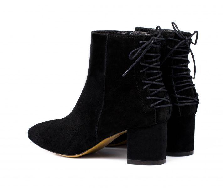 Ботинки для женщин Braska BS2529 размеры обуви, 2017