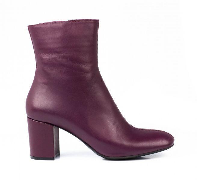 Ботинки для женщин Braska BS2531 размерная сетка обуви, 2017