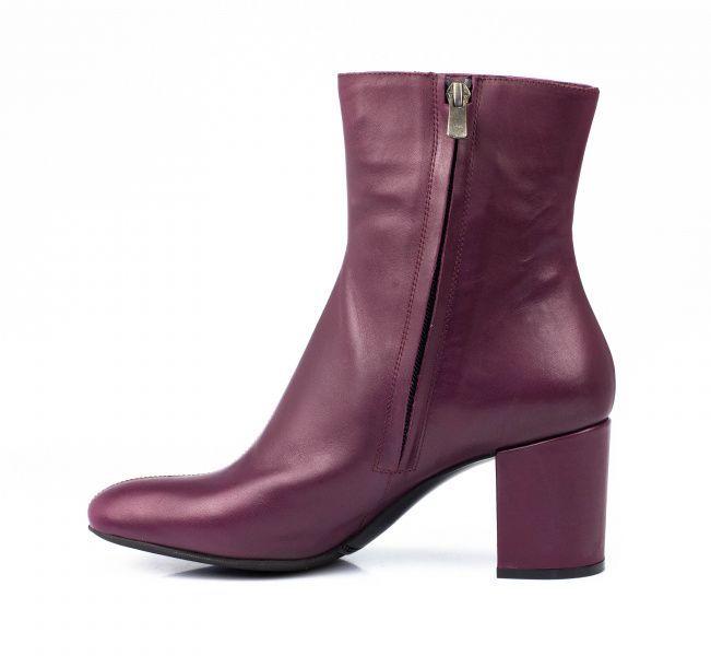 Ботинки для женщин Braska BS2531 , 2017