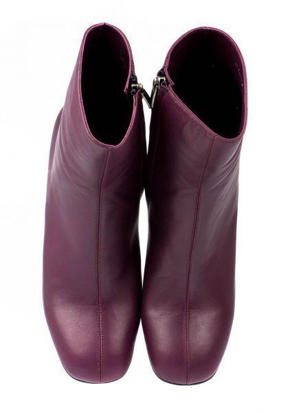 Ботинки для женщин Braska BS2531 цена, 2017