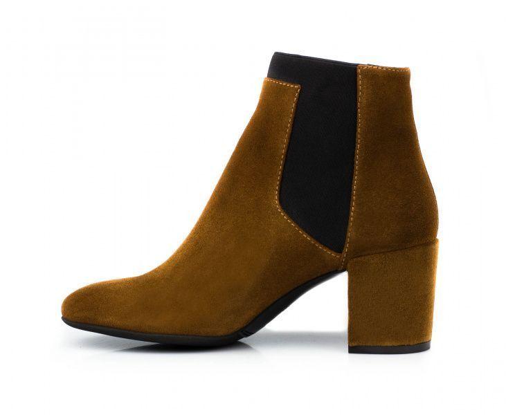 Ботинки для женщин Braska BS2532 купить в Интертоп, 2017