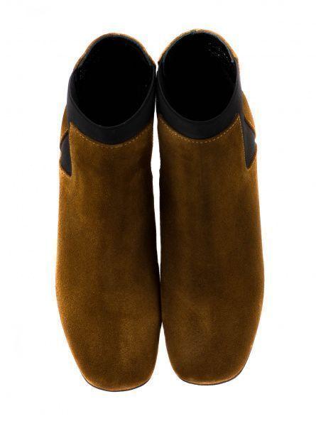 Ботинки для женщин Braska BS2532 стоимость, 2017