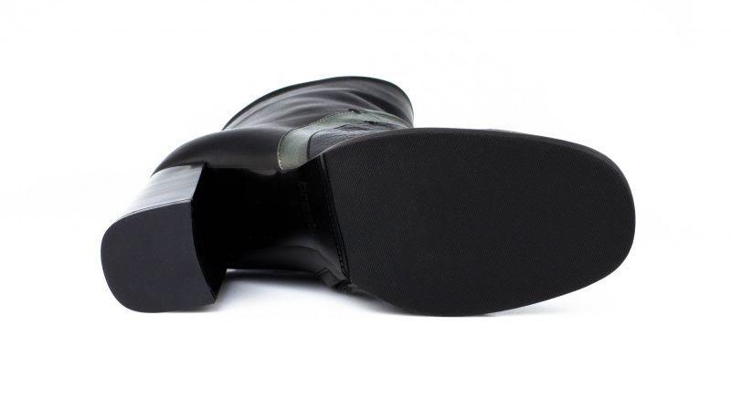 Ботинки для женщин Braska BS2533 купить обувь, 2017