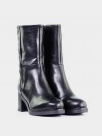 Ботинки для женщин Braska 415-3677F/101-060 купить обувь, 2017