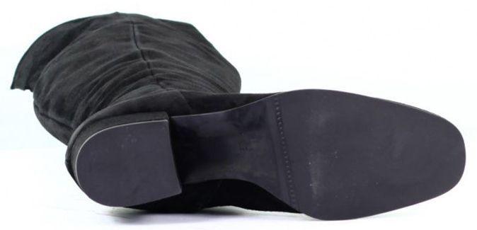 Сапоги для женщин Braska BS2535 размерная сетка обуви, 2017