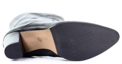 Ботинки для женщин Braska 415-3672L/101-070 Заказать, 2017
