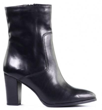 Ботинки для женщин Braska 415-3672L/101-070 купить обувь, 2017