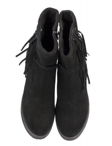 Braska Ботинки  модель BS2537 купить обувь, 2017