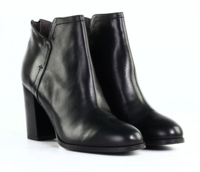 Ботинки для женщин Braska BS2538 размерная сетка обуви, 2017
