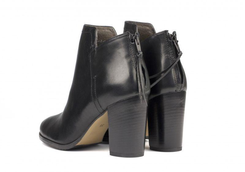 Ботинки женские Braska BS2538 брендовая обувь, 2017