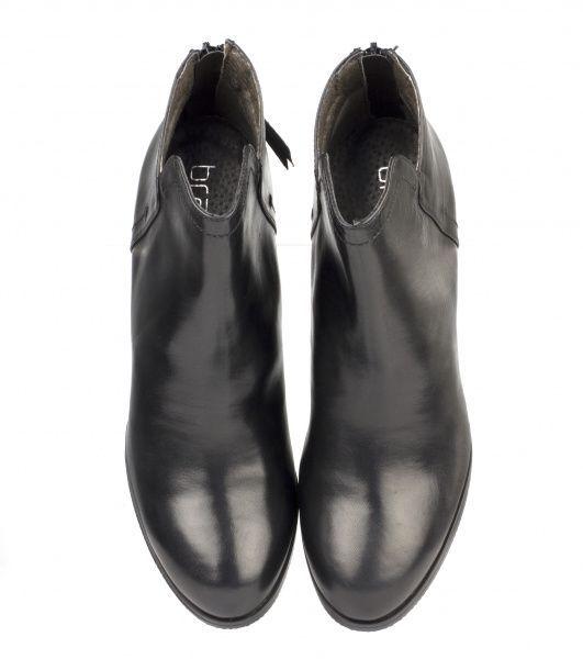 Braska Ботинки  модель BS2538 цена обуви, 2017
