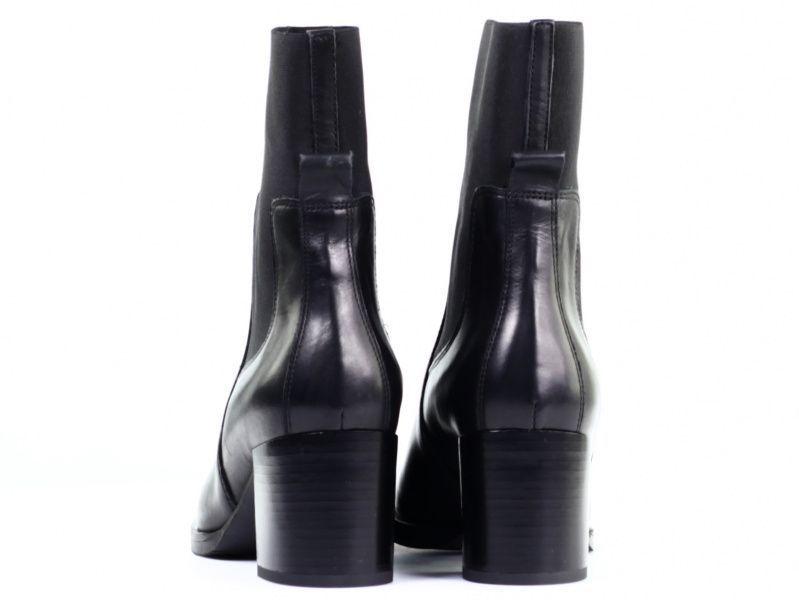 Ботинки для женщин Braska BS2539 купить в Интертоп, 2017