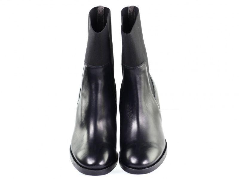 Ботинки для женщин Braska BS2539 продажа, 2017