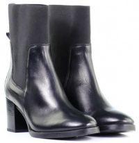 Ботинки для женщин Braska BS2539 размерная сетка обуви, 2017