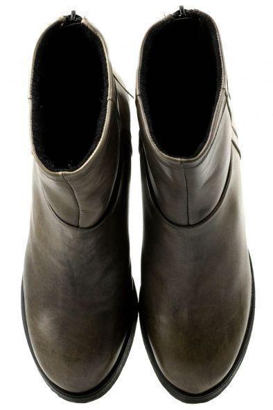 Ботинки для женщин Braska BS2540 купить в Интертоп, 2017