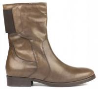 Ботинки для женщин Braska 415-3718T/105-030 Заказать, 2017