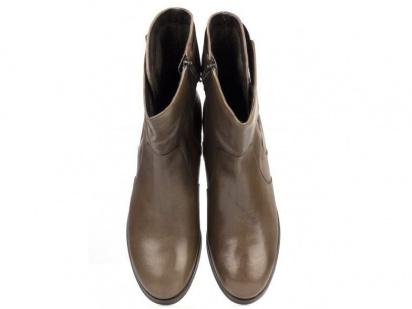 Ботинки для женщин Braska 415-3718T/105-030 смотреть, 2017