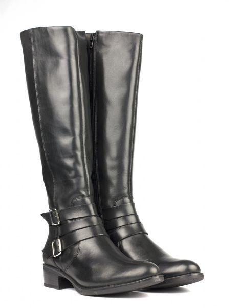 Сапоги для женщин Braska BS2542 размерная сетка обуви, 2017