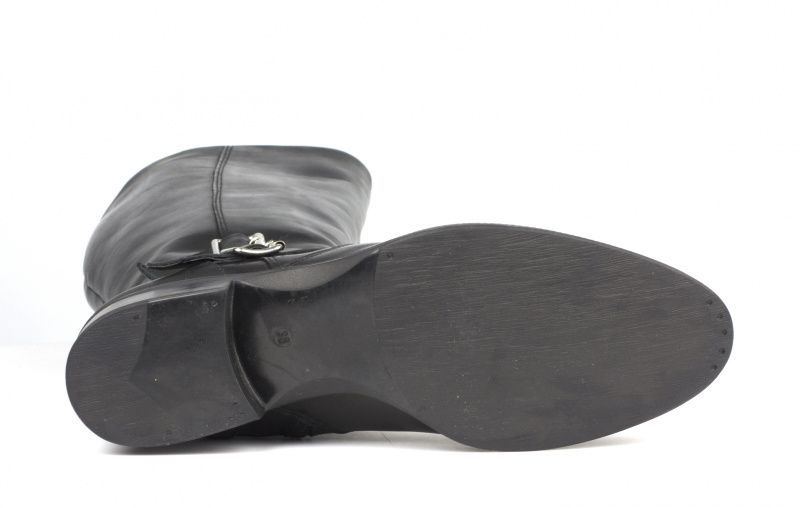 Сапоги женские Braska BS2542 размеры обуви, 2017