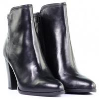Ботинки для женщин Braska 415-3671L/101-070 Заказать, 2017