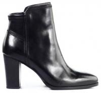 Ботинки для женщин Braska 415-3671L/101-070 купить обувь, 2017