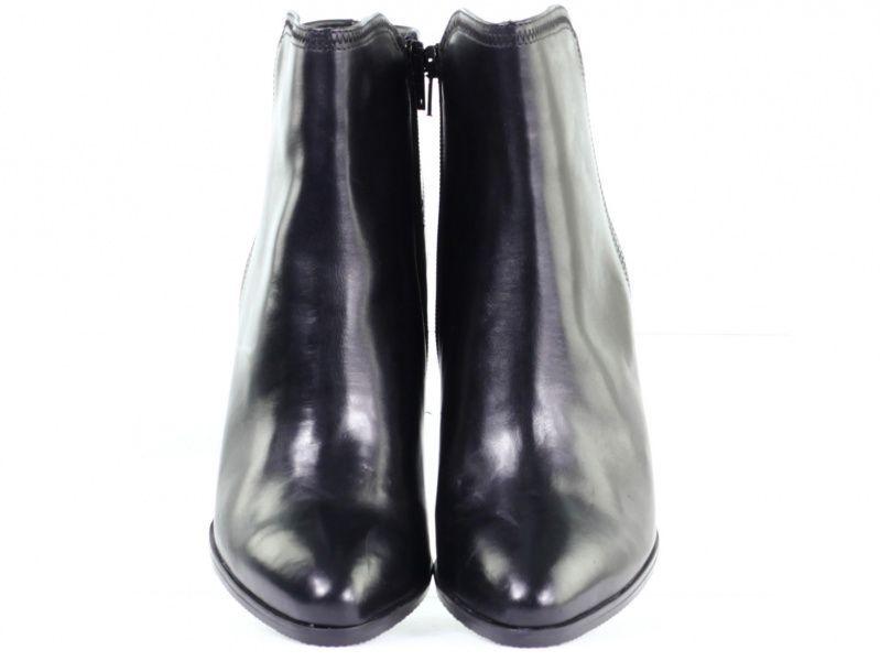 Braska Ботинки  модель BS2543 купить обувь, 2017