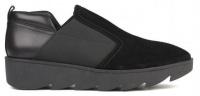Полуботинки для женщин Braska 413-823L/201 размеры обуви, 2017