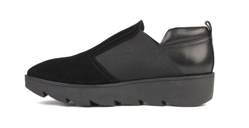 Полуботинки женские Braska BS2545 купить обувь, 2017