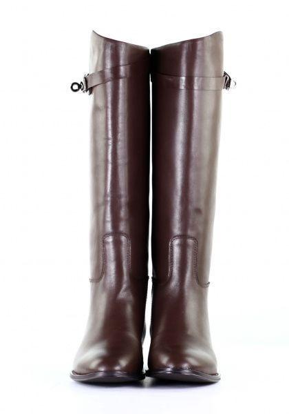 Сапоги для женщин Braska BS2548 размерная сетка обуви, 2017
