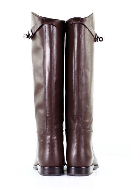 Сапоги для женщин Braska BS2548 размеры обуви, 2017