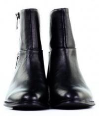 Ботинки для женщин Braska 415-88016L/101 размеры обуви, 2017