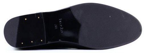 Ботинки для женщин Braska 415-88016L/101 Заказать, 2017