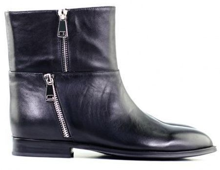 Ботинки для женщин Braska 415-88016L/101 купить обувь, 2017