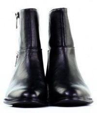 Ботинки для женщин Braska BS2550 купить в Интертоп, 2017
