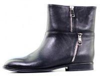 Ботинки для женщин Braska BS2550 размеры обуви, 2017
