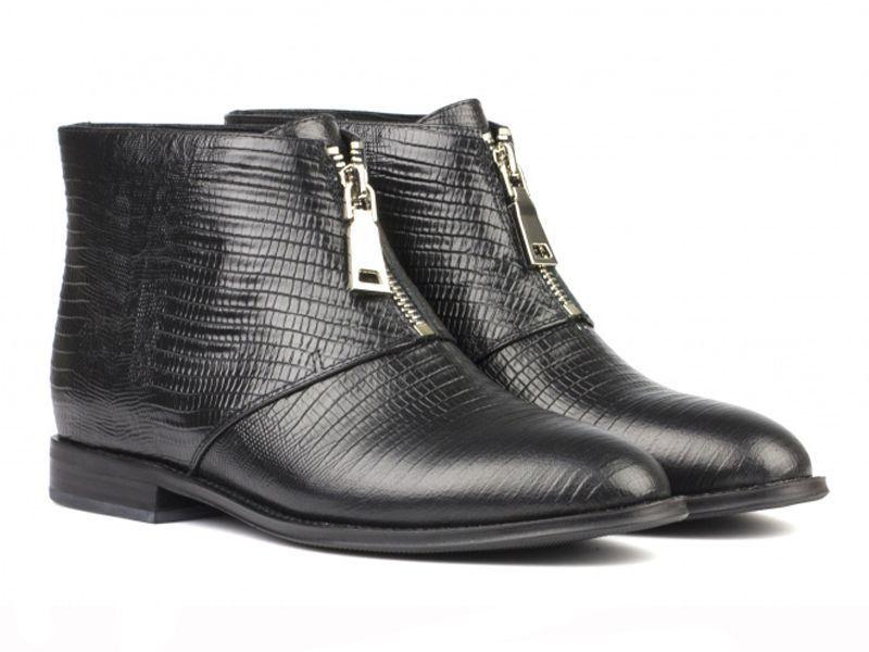 Ботинки для женщин Braska BS2551 размерная сетка обуви, 2017