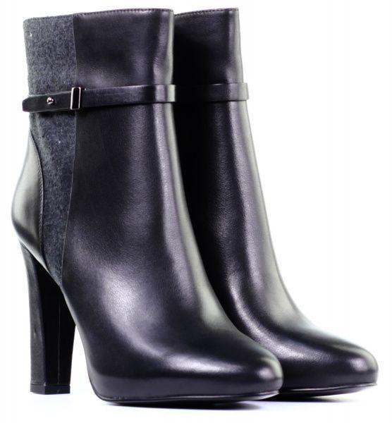 Ботинки для женщин Braska BS2559 размерная сетка обуви, 2017
