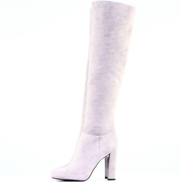 Сапоги для женщин Braska 417-622T/204-100 купить обувь, 2017