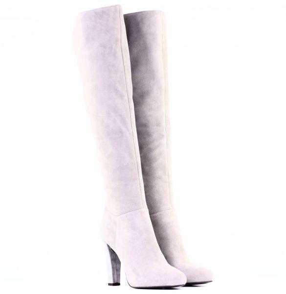 Сапоги для женщин Braska 417-622T/204-100 брендовая обувь, 2017