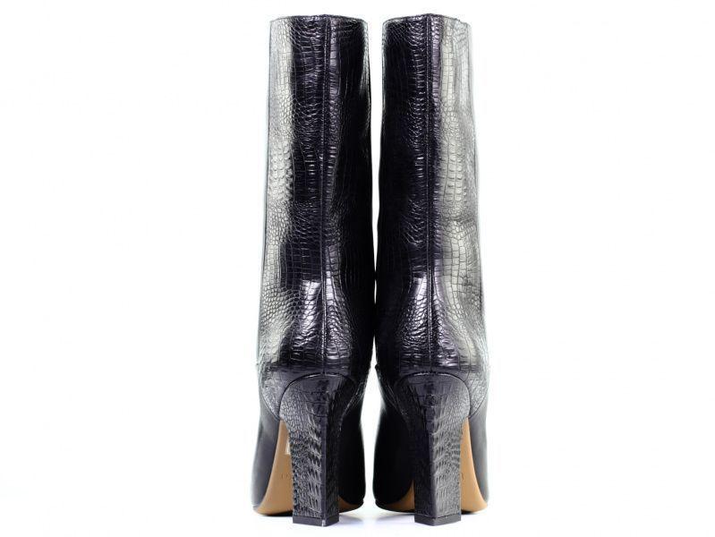 Сапоги для женщин Braska BS2562 размерная сетка обуви, 2017