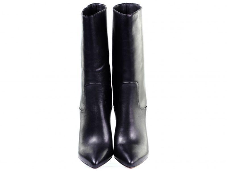 Сапоги для женщин Braska BS2562 размеры обуви, 2017