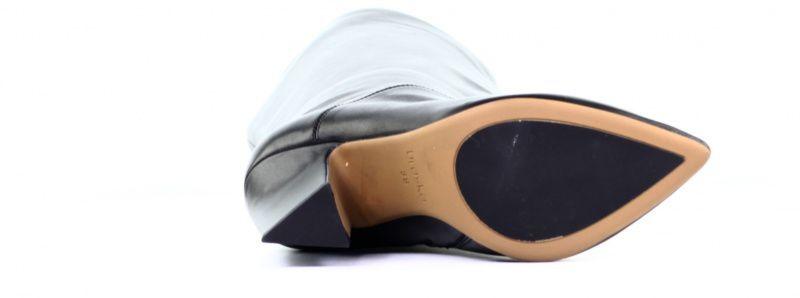 Braska Сапоги  модель BS2563 размерная сетка обуви, 2017