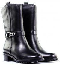 женская обувь BRASKA, фото, intertop