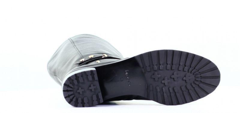 Braska Сапоги  модель BS2565 размерная сетка обуви, 2017