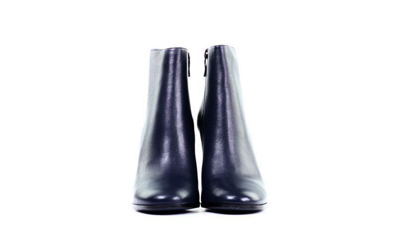 Ботинки для женщин Braska BS2567 размерная сетка обуви, 2017