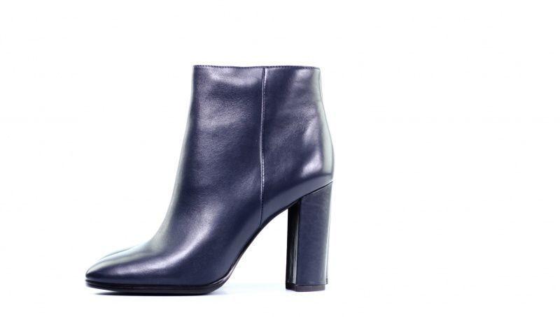 Ботинки женские Braska BS2567 размеры обуви, 2017