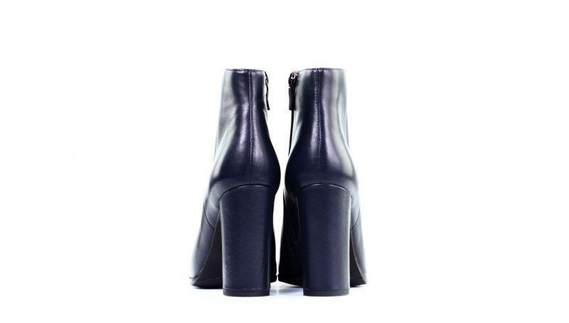 Ботинки женские Braska BS2567 купить в Интертоп, 2017