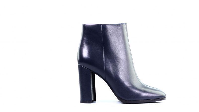 Ботинки женские Braska BS2567 размерная сетка обуви, 2017